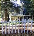 Country Living, Oak Glen, CA 11-17-13zl (11518292925).jpg