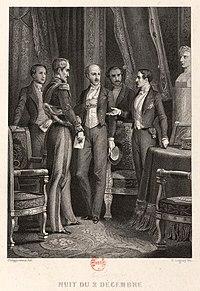 Coup d'État 2 décembre 1851.jpg