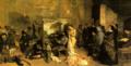 Courbet studio.png