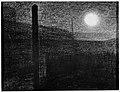 Courbevoie- Factories by Moonlight MET 214838.jpg