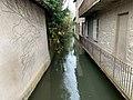 Cours Eau Fossé Enceinte - Pont-de-Veyle (FR01) - 2020-12-03 - 1.jpg