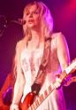 Courtney Love 2015 San Antonio.png