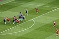 Coutinho Free-kick Goal 4 (34018869643).jpg