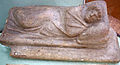 Couvercle urne funéraire Chiusi 01016 IIe siècle avant JC.jpg