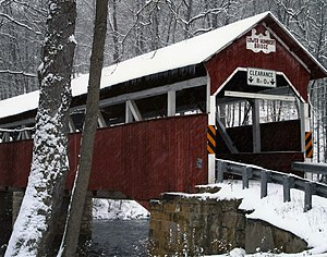 Covered Bridge in Confluence.jpg