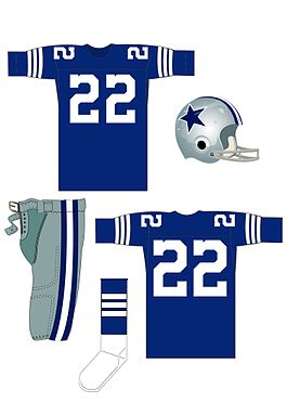 Cowboys blue uniform 1964.jpg