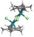Cp(star)RhCl2 dimer-2.png