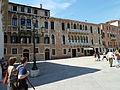 Cpo San Stefano Venezia.jpg
