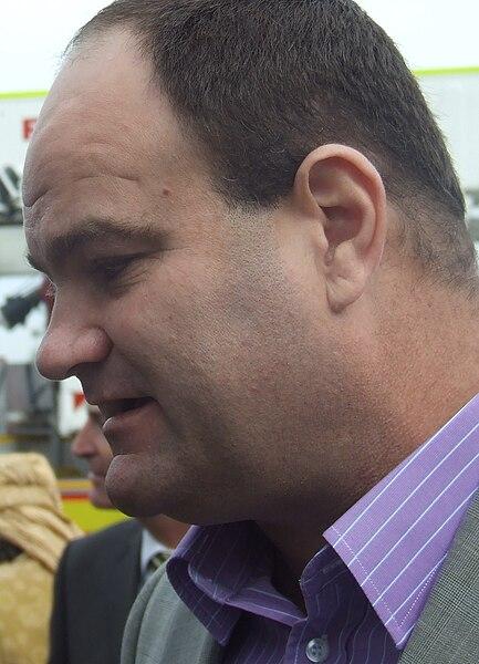 File:Craig Wallace Queensland politician Australia.jpg