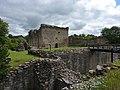 Craignethan Castle - Sturdy - panoramio.jpg
