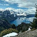 Crater Lake National-Park.jpg