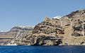 Crater rim near Fira - Santorini - Greece - 07.jpg