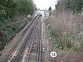 Crayford railway station 1.jpg