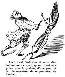 Crayon Wikipedia