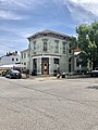 Crazy Fox Saloon, Washington Avenue, Taylors Landing, Newport, KY.jpg