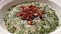 Creamed Spinach with Nueske's Bacon.jpg