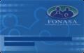 Credencial Fonasa.png