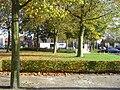 Creil - Binnenpark en Het Saalicon.JPG
