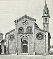 Cremona chiesa di San Michele.jpg