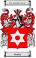 Crest Image.png