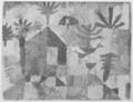 Crevel - Paul Klee, 1930, illust 08.png