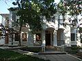 Crimea Saki Panov house-2.jpg