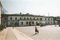 Crimmitschau Bahnhof.jpg