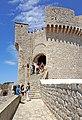 Croatia-01815 - Minceta Tower (10090839086).jpg