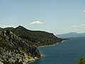 Croatia P8165280raw (3943222023).jpg