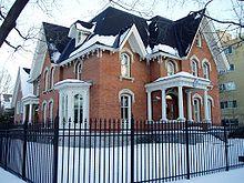 Croatian Embassy in Ottawa.JPG