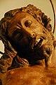 Crocifisso di Giampaolo Taurino - particolare (3497210676).jpg