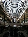 Crocker Galleria interior 3.JPG