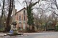 Croix Pré-Catelan, bois de Boulogne, Paris 16e 3.jpg