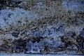 Cromatismi murari-23 (3053313399).jpg