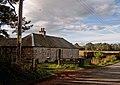 Crook Cottage - geograph.org.uk - 255900.jpg