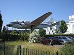 Croydon Airport-1407.JPG