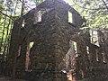 Crumbling Castle 1.jpg