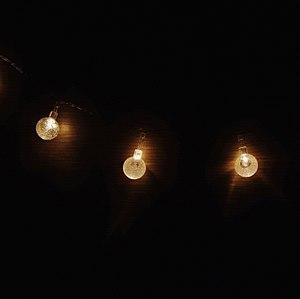 Crystal-ball-fairy-lights1.jpg