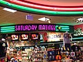 Crystal Mall, Waterford, CT 22.jpg