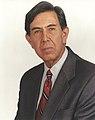 Cuauhtémoc Cárdenas.jpg