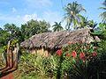 Cuba baracoa cabin.jpg