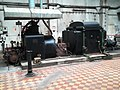Cukrovar Vrdy - turbosoustrojí ČKD obr02.jpg