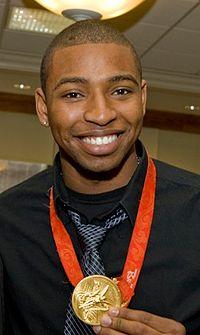 Cullen Jones (2008).jpg