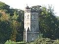 Culloden Tower - geograph.org.uk - 1525441.jpg