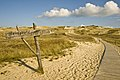 Curonian Spit - panoramio.jpg