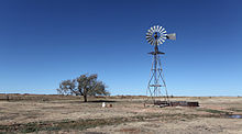 Curry County Eastern New Mexico 2010.jpg
