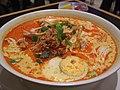 Curry Laksa - Nelayan (2741533950).jpg
