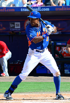 Curtis Granderson on March 7, 2014.jpg