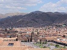 Baguio online datiert