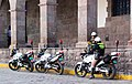 Cusco - Peru (20767493671).jpg